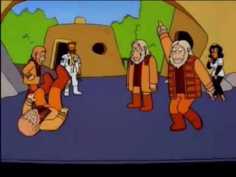 Image result for Dr Zaius