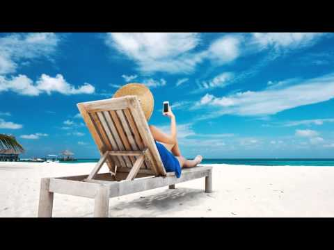 Summer Feelings ( Deep House Music Chill Out Mix By Regard )