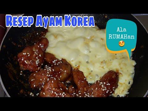 resep-ayam-lilit-keju-ala-korea