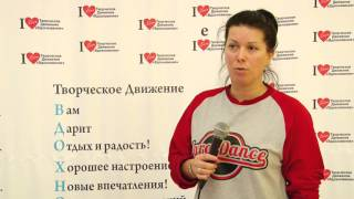 Отзыв о конкурсе-фестивале г. Котлас(, 2016-03-04T17:11:21.000Z)