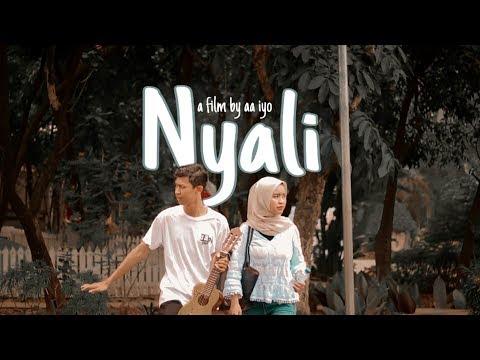 Nyali - Short Movie Baper