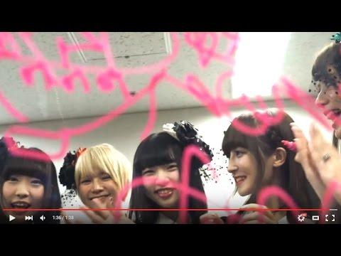 M-ON! MUSIC オフィシャルサイト:https://www.m-on-music.jp/ LiVE GiRLPOP 出演者のサインまとめ:https://www.m-on-music.jp/0000073568/  清 竜人25 ...