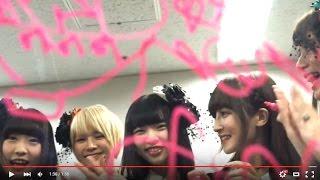 M-ON! MUSIC オフィシャルサイト:https://www.m-on-music.jp/ LiVE GiR...