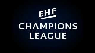 Video EHF Champions League ANTHEM  - Handball Champions League ANTHEM download MP3, 3GP, MP4, WEBM, AVI, FLV Juni 2018