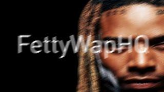 Fetty Wap - Rich Homie