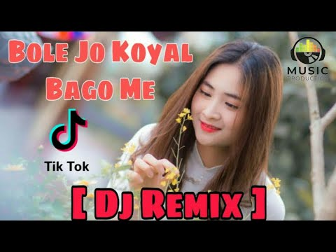 bole_jo_koyal_baghon_me-|-new_hindi_remix_song-|-tik_tok_viral_song-|-dj-sunny-rajput