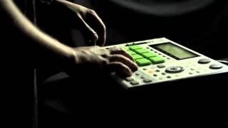 Dj Xuxu MPC - Montagem Sweet Child O