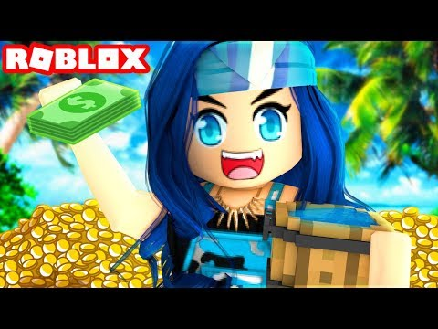 online dating games on roblox youtube free videos downloads