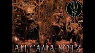 Ah Cama-Sotz - Naranyana
