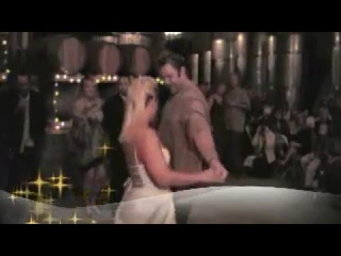 Wedding Videography By Energy Events!
