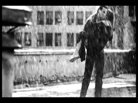 Слезы под дождем - Михаил Шитов