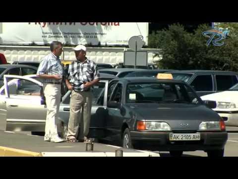 Крым 2011  Сколько стоит отдых в Крыму  Цены на отдых