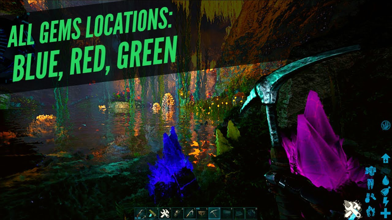 5 Tips Tricks For Surviving Ark Genesis Survival evolved that can be used to craft higher tier tek armor, weapons, and buildings. 5 tips tricks for surviving ark genesis