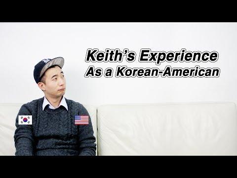 [Ask Hyojin] Keith