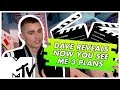 Dave Franco Reveals Now You See Me 3 Plans MTV Movies mp3