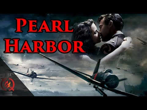 Pearl Harbor | Based On A True Story