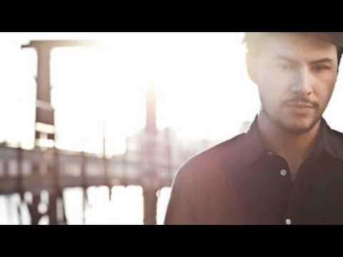 Клип Jamie Woon - Shoulda