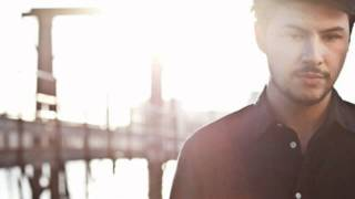 Jamie Woon - Shoulda YouTube Videos