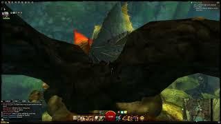 Guild Wars 2 - Dierdre