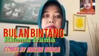 Bulan Bintang lagu is the best Rhoma Irama cover Macan Bunga tanggal 4 Oktober tahun 2020
