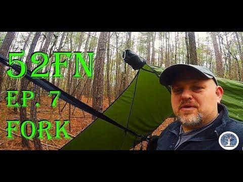 episode-7:-fork