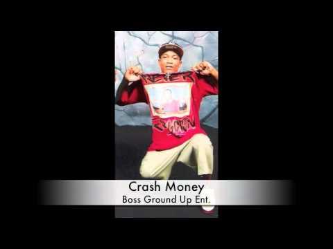 We Stay Loaded- Crash Money ft CJB.m4v
