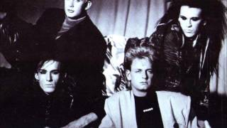 Dead or Alive - My heart goes bang (Get me to the doctor) (slow mix)