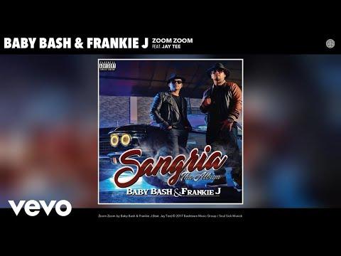 Baby Bash, Frankie J - Zoom Zoom (Audio) ft. Jay Tee