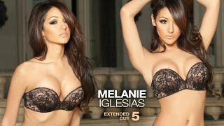 WMB 3D: Melanie Iglesias - Extended Cut Part 5