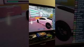 Faire Faze Rugs Marque nouvellement enveloppé Lamborghini Huracan dans Roblox Vehicle Simulator!!!