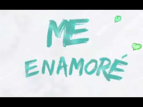 Me Enamoré - Shakira (Audio)