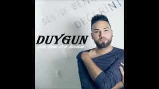 Duygun - Güle Güle 2013