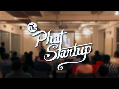 Music & Entrepreneur Law 101 w/ Richard Jefferson