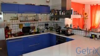 Appartamento in Vendita, torille - Verrès - Torille