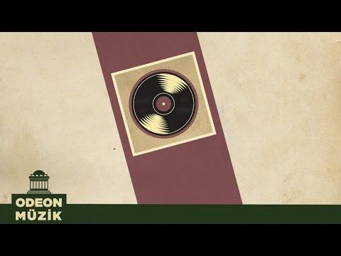 Tayfun - Affet Onu Tanrım / The Shadow Of Your Smile (45'lik)