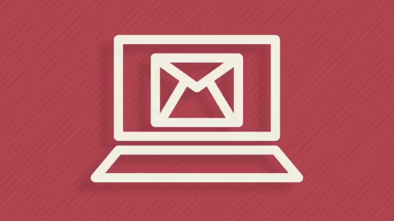 webmail med cornell edu