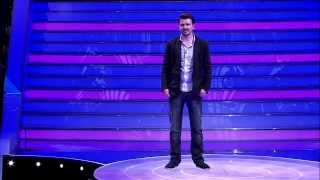 Take Me Out SA Season 1 Episode 6 (UNCUT)