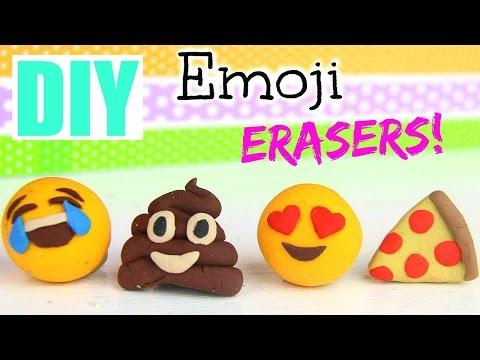 diy-emoji-erasers!-|back-to-school-2015