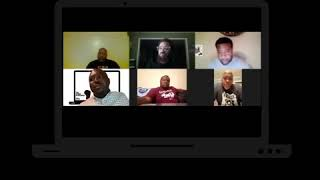 The Urban Retrospect - Episode 2:  We don't just talk about products...