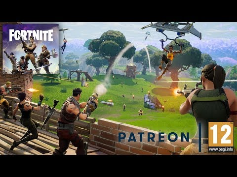 Is Your Child Playing Fortnite? A Parent's Guide