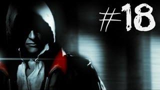 Prototype 2 - Gameplay Walkthrough - Part 18 - STRANGER AMONG US (Xbox 360/PS3/PC) [HD]