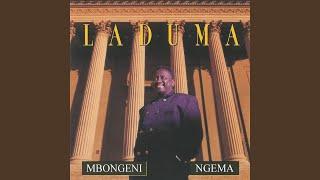 Gambar cover Isigqebhezana