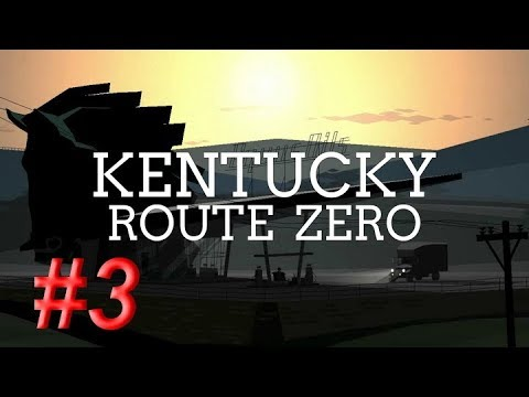 gaming in kentucky A complete resource for gamblers and poker players living in the state of kentucky includes what forms of gambling are legal, what forms have been banned and whether its legally acceptable to play poker online.