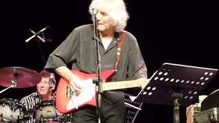 Albert Lee: No One Can Make My Sunshine Smile (by Everly Brothers)