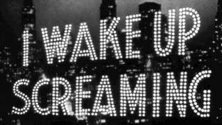 Download iPhone WAKE UP! (Alarm / Ringtone) MP3 song and Music Video