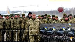 """""""Зимняя война"""": Россия понимает, что Украина вернет Крым и Донбасс"""