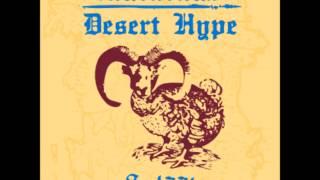 Desert Hype - FF