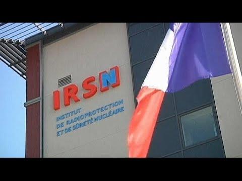 """""""Nuage radioactif"""" : la CRIIRAD réagit aux conclusions de l'IRSN"""