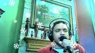 Tum Aa Gaye Ho Noor Aa Gaya Hai - Karaoke - Tribute to Kishore Da