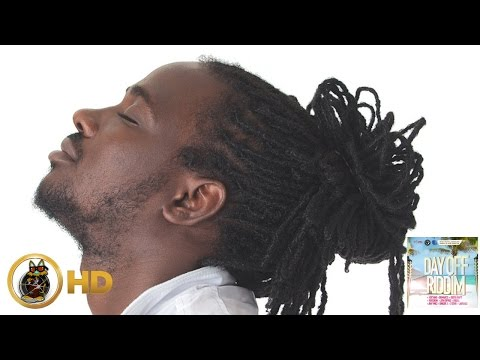 I-Octane - Jealousy [Day Off Riddim] February 2016